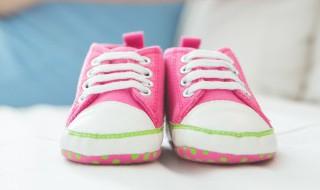 利用旧布自制鞋垫方法 你学会如何制作了吗