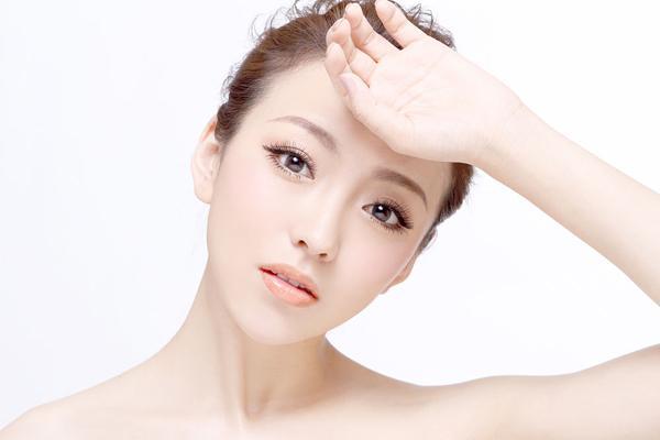 皮肤保养流程 皮肤保养顺序是什么?