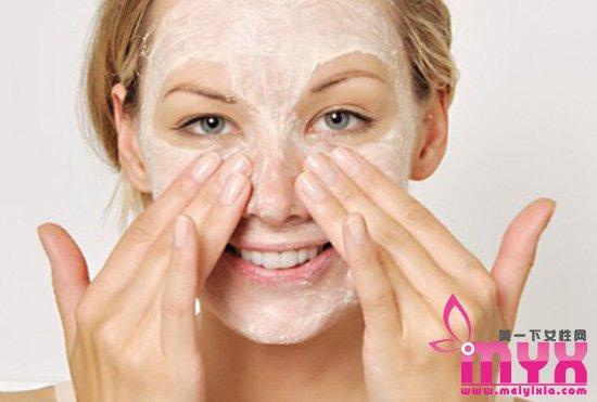 冬季护肤产品 冬季护肤的基础步骤