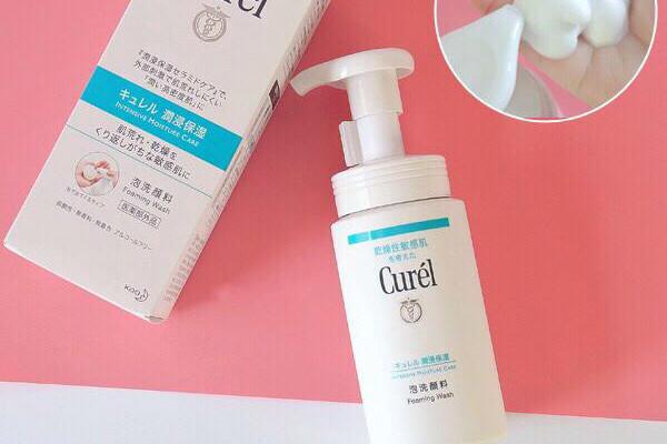 起泡瓶洗发水会变质吗 洗面奶起泡瓶加什么水?