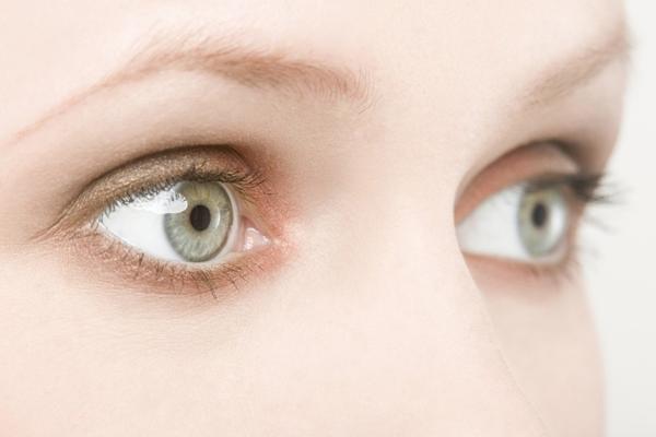 黑眼圈怎么可以去掉 黑眼圈怎么消除掉?
