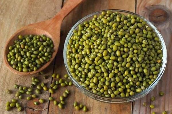 绿豆水有什么用 喝绿豆水有什么好处?