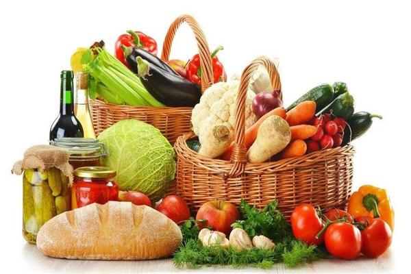 夏季怎么保持健康 夏季健康饮食小常识有哪些?