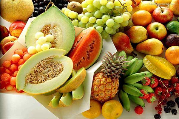 有营养的水果 有哪些水果最具营养?
