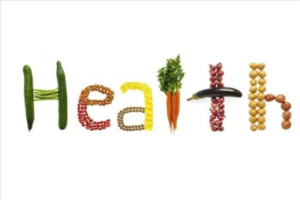 健康饮食的概念 健康饮食如何定义?
