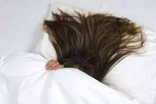 失眠怎么快速睡觉呢 失眠怎么办?