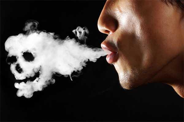 戒烟一个月后脸的变化 戒烟后身体会出现的各种变化有哪些?