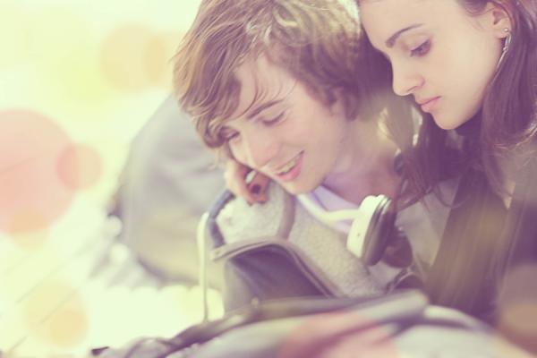 表白情话最暖心一段话 表白的情话有哪些?