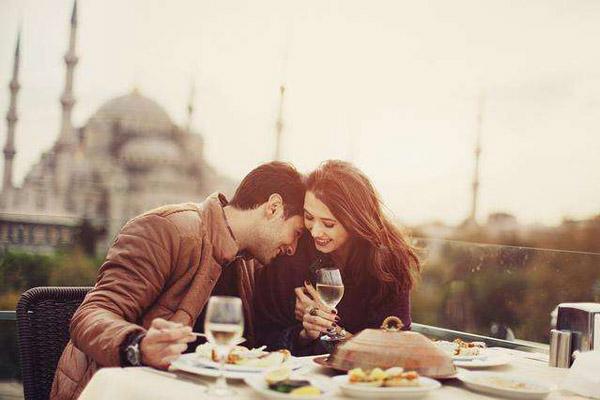 有哪些恋爱的方法呢 怎么恋爱方法技巧?