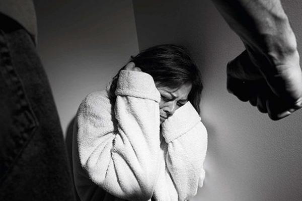 家暴后男人会想些什么 家暴后男人的心理?