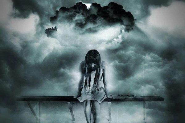 治疗抑郁症的方法 抑郁症怎么治疗?