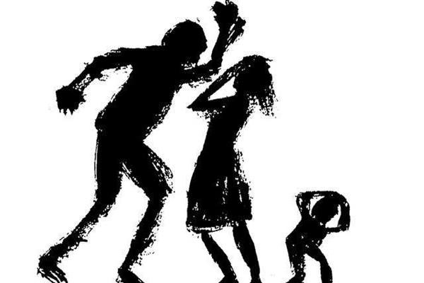 暴力倾向的人有什么表现 暴力倾向的人有什么表现?