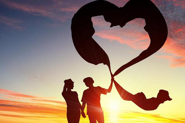 如何修复夫妻感情 夫妻关系不和怎么办?