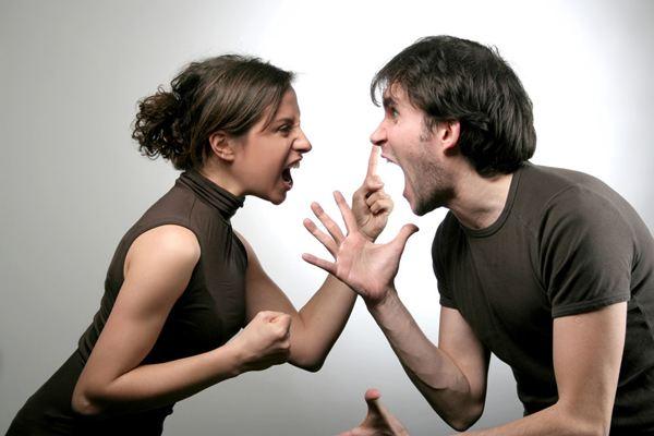 情侣三观不合怎么解决 三观不合怎么相处?