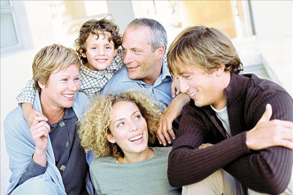 9种原生家庭的伤害 原生家庭对一个人影响有多大?