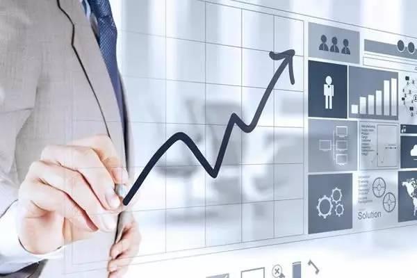 女生经济独立的重要性 女生经济独立到底有多重要?