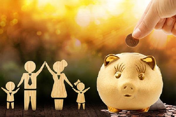 9种原生家庭的伤害 原生家庭对个人成长及性格的影响是什么?