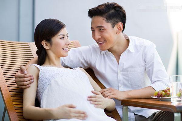 怀孕大出血 怀孕初期出血是怎么回事?