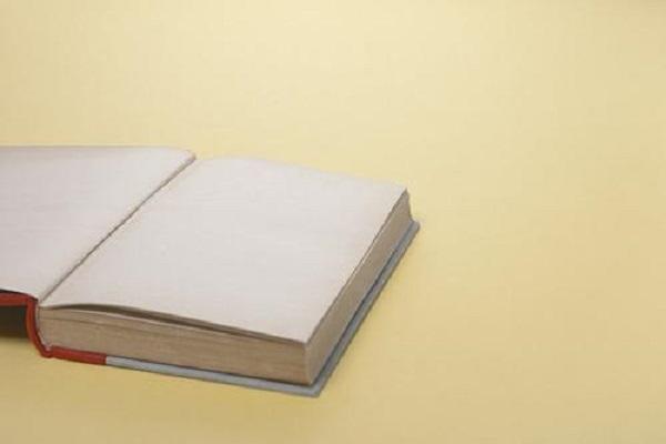 最新一年级必读课外书 适合一年级孩子看的课外书有哪些?