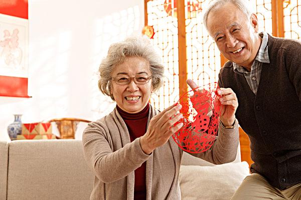 过年送礼送什么最好 过年礼物什么时候送比较好?