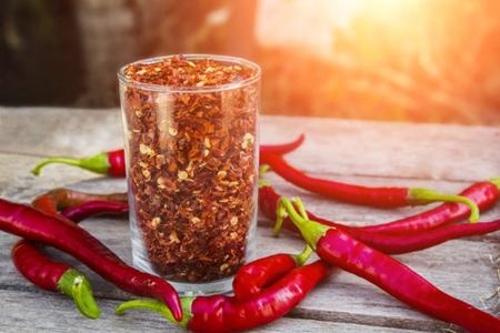 冬天暖和的食物及作用 这3种暖身的食物越吃越寒