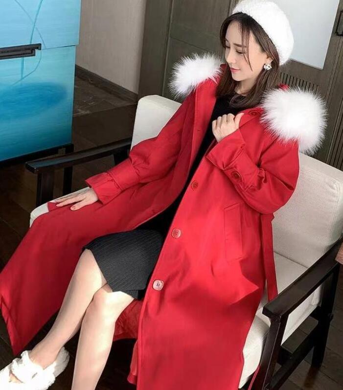 转眼间春节就要到了 冬季不知道怎么穿衣服?