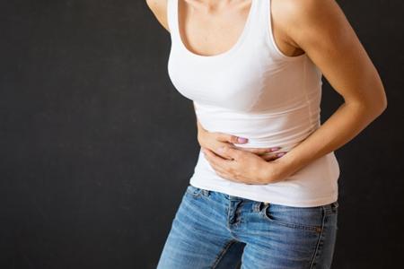 月经拉肚子是什么原因 三个原因影响女人身体健康