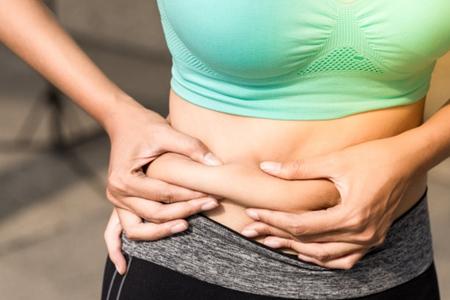 最有效的减肥方法 三个学会的能快速变瘦
