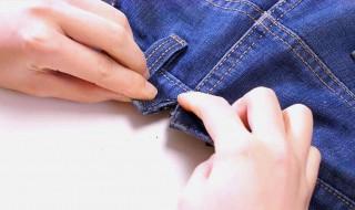 裤子26是多大尺码 大码是多少厘米