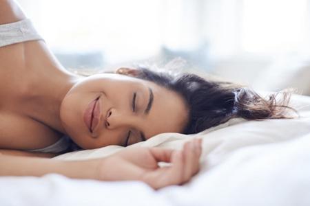 打呼噜是什么原因 三个小妙招改善打呼噜疾病