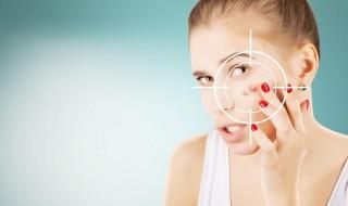 如何去除脸上的痘痘 去除脸上的痘痘的方法