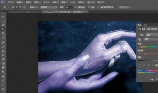 photoshopcs6教程 photoshopcs6教程技巧介绍