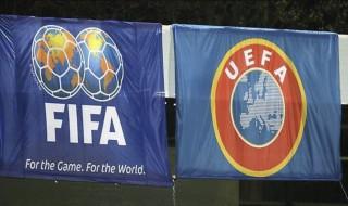 2021年世俱杯延期了吗 2021年世俱杯是不是延期