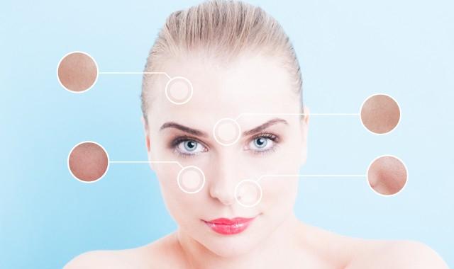 清除毛孔里脏东西妙招 清洁毛孔最具效的方法