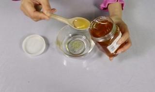白醋减肥法真的有效 白醋减肥的原理是什么