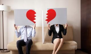 离婚的女人最好的归宿是什么 女人离婚后最终的归宿是什么