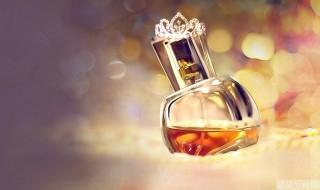 香水保质期多久 香水属于什么物质