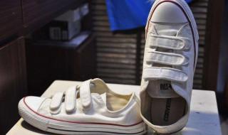布鞋酸臭怎么处理 布鞋如何除臭