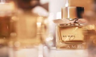 送香水代表什么意思 送香水有什么特别的含义
