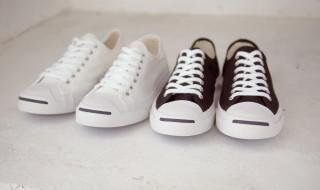 白帆布鞋蹭黑了怎么处理 鞋白边蹭黑了怎么办