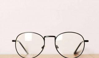 眼镜框什么材质的好 眼镜框什么材质是最好