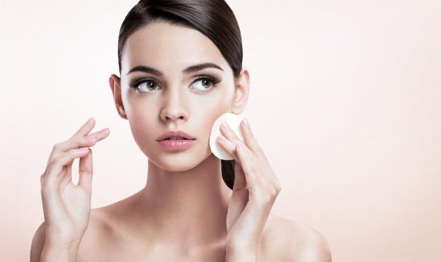怎么收缩毛孔有效方便 4种简单方法轻松收缩毛孔