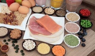 冬季饮食注意事项 冬天饮食需要注意什么