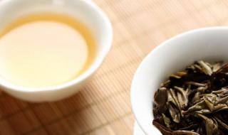 养生壶煮白茶的正确方法 养生壶煮白茶的正确方法介绍