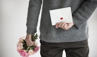 2021简单好听的恋爱说说短句子 关于恋爱的短句