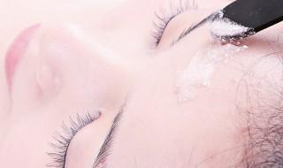 珍珠粉美容怎么用 珍珠粉美容妙招