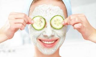 敏感皮肤的自制面膜 敏感皮肤的人怎么在家自制面膜