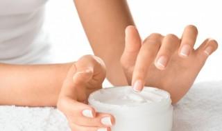 美白嫩肤手膜怎么做 美白嫩肤手膜做法