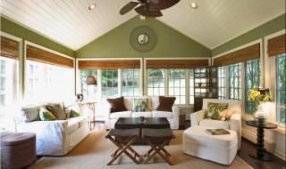 房顶保温该怎么做 房顶保温做法