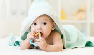 川贝枇杷膏宝宝能喝吗 可以给宝宝喝川贝枇杷膏吗